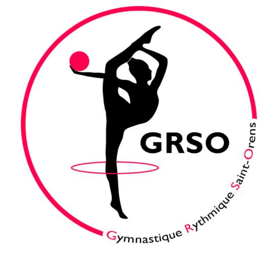 Club GRSO