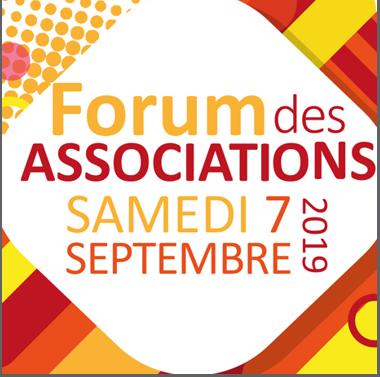Focum-associations-2019